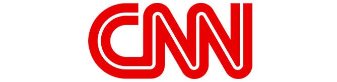 Comprar fans Facebook CNN