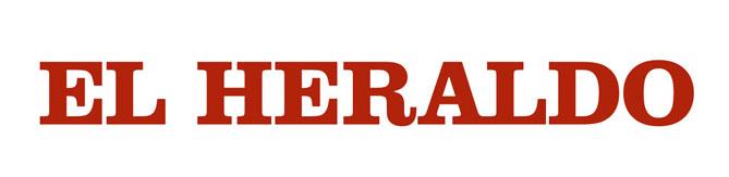 Comprar fans Facebook El Heraldo